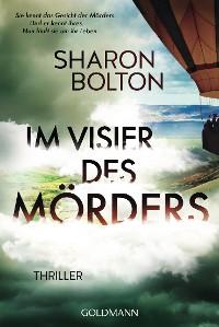 Cover Im Visier des Mörders