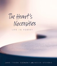 Cover The Heart's Necessities