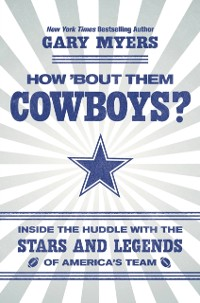 Cover How 'Bout Them Cowboys?