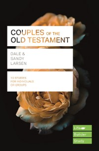 Cover Couples of the Old Testament