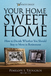 Cover Your Home Sweet Home