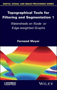 Cover Topographical Tools for Filtering and Segmentation 1