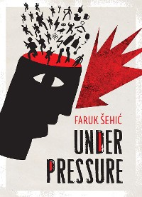 Cover Under Pressure