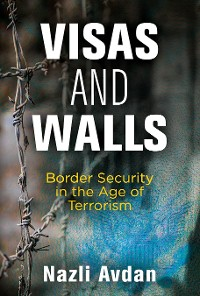 Cover Visas and Walls