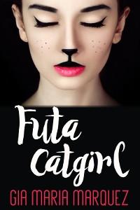 Cover Futa Catgirl