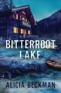 Cover Bitterroot Lake