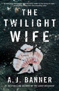Cover Twilight Wife