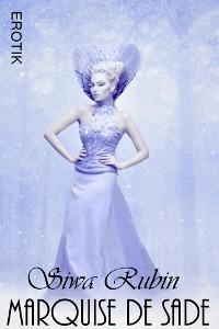 Cover Marquise de Sade