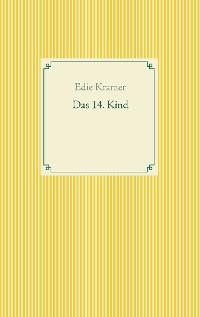 Cover Das 14. Kind