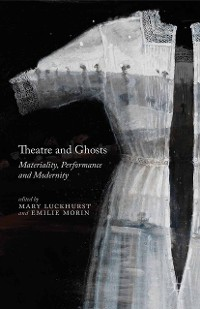 Cover Theatre and Ghosts