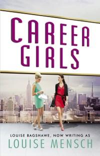Cover Career Girls