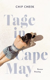Cover Tage in Cape May