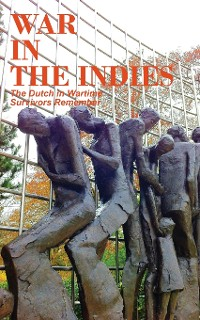 Cover War in the Indies
