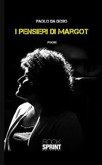 Cover I pensieri di Margot