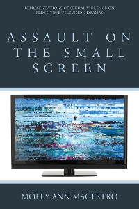 Cover Assault on the Small Screen