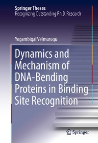 Cover Dynamics and Mechanism of DNA-Bending Proteins in Binding Site Recognition