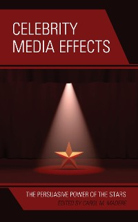Cover Celebrity Media Effects