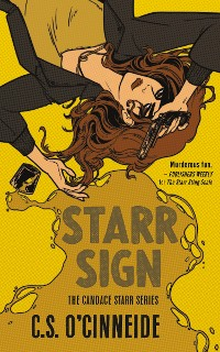 Cover Starr Sign