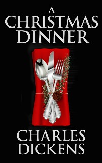 Cover A Christmas Dinner