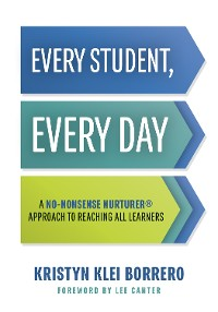 Cover Every Student, Every Day
