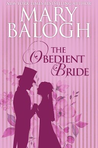 Cover The Obedient Bride