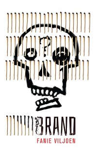 Cover Brand