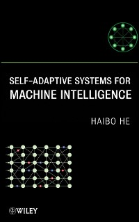 Cover Self-Adaptive Systems for Machine Intelligence
