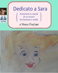 Cover Dedicato A Sara