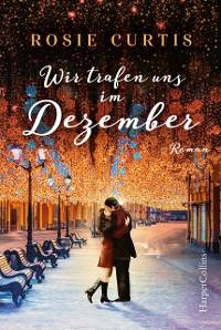 Cover Wir trafen uns im Dezember