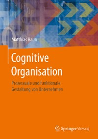 Cover Cognitive Organisation
