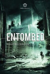 Cover Entombed