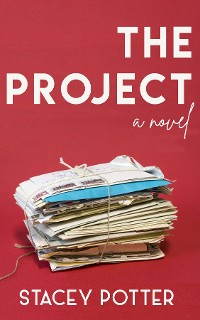 Cover The Project