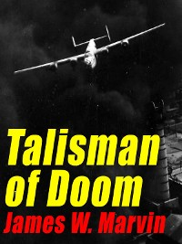 Cover Talisman of Doom
