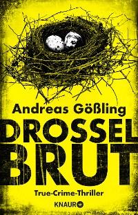 Cover Drosselbrut
