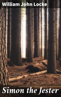 Cover Simon the Jester