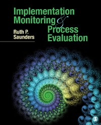 Cover Implementation Monitoring and Process Evaluation