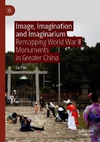 Cover Image, Imagination and Imaginarium