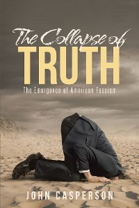 Cover The Collapse of Truth