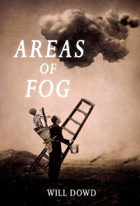 Cover Areas of Fog
