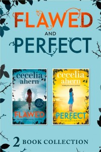 Cover Flawed / Perfect