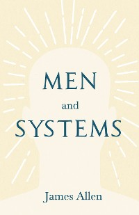 Cover Men and Systems