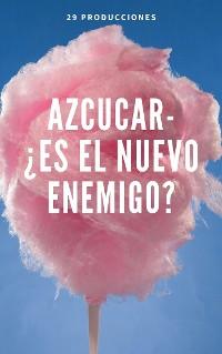 Cover Azucar-