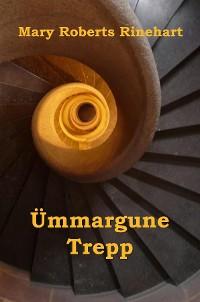 Cover Ümmargune Trepp