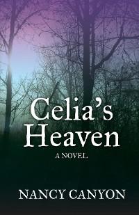Cover Celia's Heaven