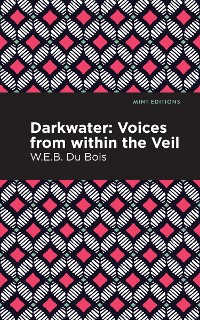 Cover Darkwater