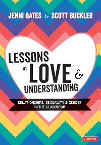 Cover Lessons in Love and Understanding