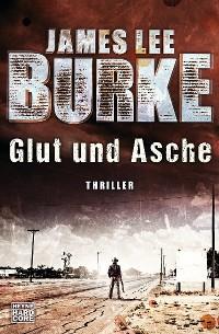 Cover Glut und Asche