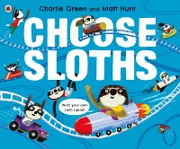 Cover Choose Sloths