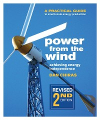Cover Power from the Wind