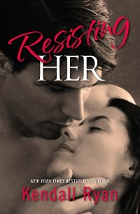 Cover Resisting Her